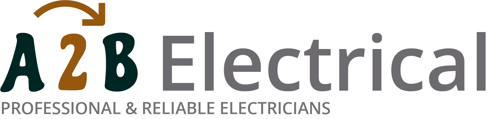 If you have electrical wiring problems in Fairlop, we can provide an electrician to have a look for you.